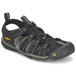 Sandały sportowe Keen MEN CLEARWATER CNX