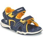 Sandały sportowe Timberland ADVENTURE SEEKER 2-STRAP SANDAL