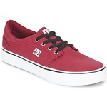 Trampki niskie DC Shoes TRASE TX MEN