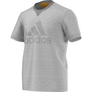 T-shirty z krótkim rękawem adidas Performance Tee-shirt Seasonal