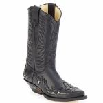 Kozaki Sendra boots CLIFF