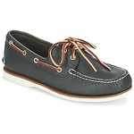 Buty żeglarskie Timberland CLASSIC 2 EYE