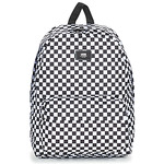 Plecaki Vans OLD SKOOL II BACKPACK