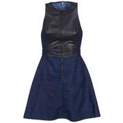 Sukienki krótkie G-Star Raw SUTZIL DRESS