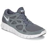 Trampki niskie Nike FREE RUN 2