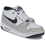 Trampki niskie Nike AIR ALPHALUTION