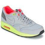 Trampki niskie Nike AIR MAX 1 FB