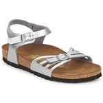Sandały Birkenstock BALI