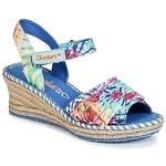 Sandały Skechers TIKIS