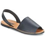 Sandały So Size LOJA