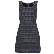 Sukienki krótkie Tom Tailor BLANKA