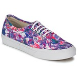 Trampki niskie Vans AUTHENTIC SLIM