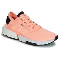 Buty Trampki niskie adidas Originals POD-S3.1 Różowy