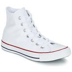 Trampki wysokie Converse CHUCK TAYLOR ALL STAR CORE HI