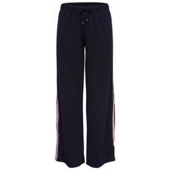 tekstylia Damskie Spodnie dresowe Only