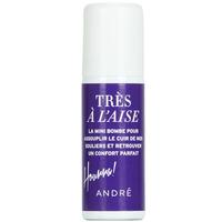 Dodatki Produkty do pielęgnacji André Assouplisseur Neutral