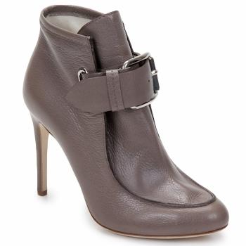 Buty Damskie Low boots Rupert Sanderson FALCON Brązowy