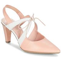 Buty Damskie Sandały Hispanitas CRISTINA8 Różowy