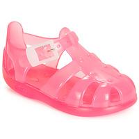 Buty Dziewczynka Buty do sportów wodnych Chicco MANUEL Różowy