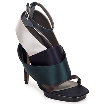 Sandały Kallisté NU-PIED 5801