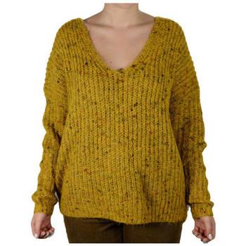 tekstylia Damskie Swetry Only