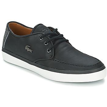 Buty żeglarskie Lacoste SEVRIN LCR 2