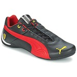 Trampki niskie Puma FUTURE CAT LEATHER SF -10-