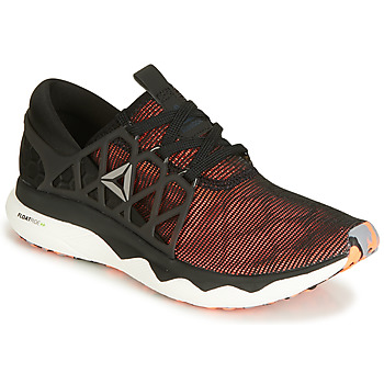 Buty Damskie Fitness / Training Reebok Sport FLOATRIDE RUN FLEXWEAVE Czarny