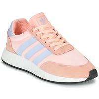 Buty Damskie Trampki niskie adidas Originals I-5923 W Różowy