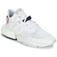 Buty Męskie Trampki niskie adidas Originals P.O.D Biały
