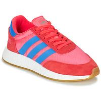 Buty Damskie Trampki niskie adidas Originals I-5923 W Czerwony / Niebieski