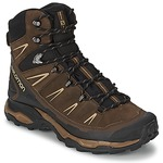 Trekking Salomon X ULTRA TREK GTX®