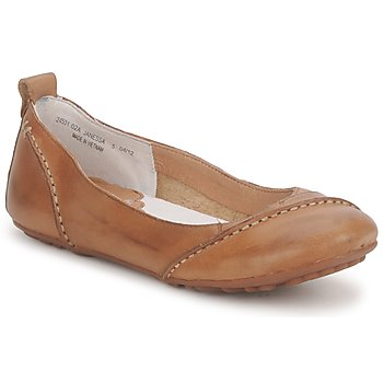 Baleriny Hush puppies JANESSA
