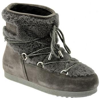 Buty Damskie Śniegowce Moon Boot