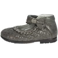 Buty Dziewczynka Baleriny Blumarine C1013 'Beżowy