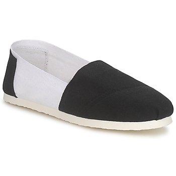 Buty Tenisówki Art of Soule 2.0 Czarny / Biały