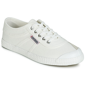 Buty Trampki niskie Kawasaki ORIGINAL Biały