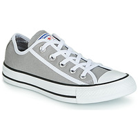 Buty Trampki niskie Converse CHUCK TAYLOR ALL STAR GAMER CANVAS OX Szary