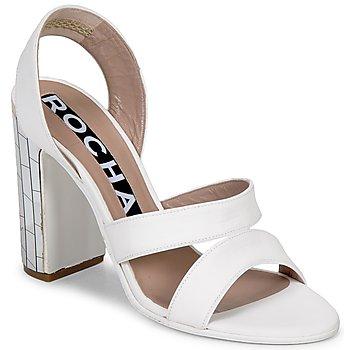 Sandały Rochas RO18244