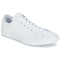 Trampki niskie Converse ALL STAR MONOCHROME CUIR OX