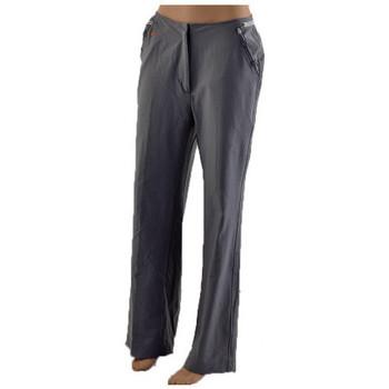 tekstylia Damskie Spodnie dresowe Nike