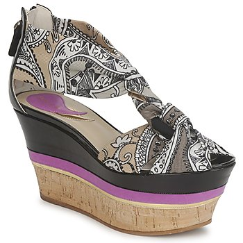 Sandały Etro 3467
