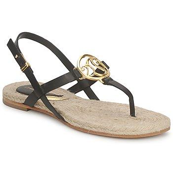 Sandały Etro 3426