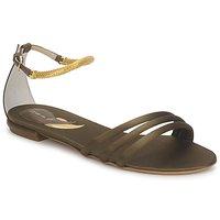 Sandały Etro 3461