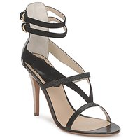 Sandały Etro 3511