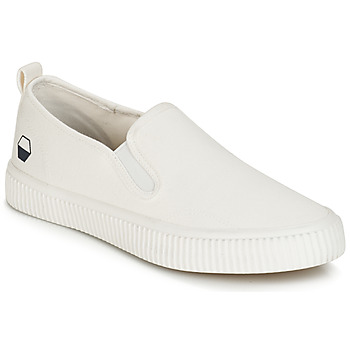 Buty Męskie Tenisówki André TWINY Biały