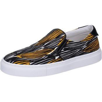 Buty Damskie Tenisówki Liu Jo Sneakersy BT578 Czarny