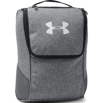 Torby Torby Under Armour Shoe Bag 1316577-041 Szare