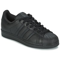 Trampki niskie adidas Originals SUPERSTAR FOUNDATION