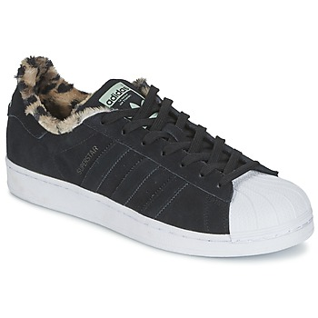 Trampki niskie adidas Originals SUPERSTAR W